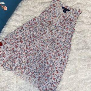 🐎FINAL PRICE🐎Ralph Lauren dress